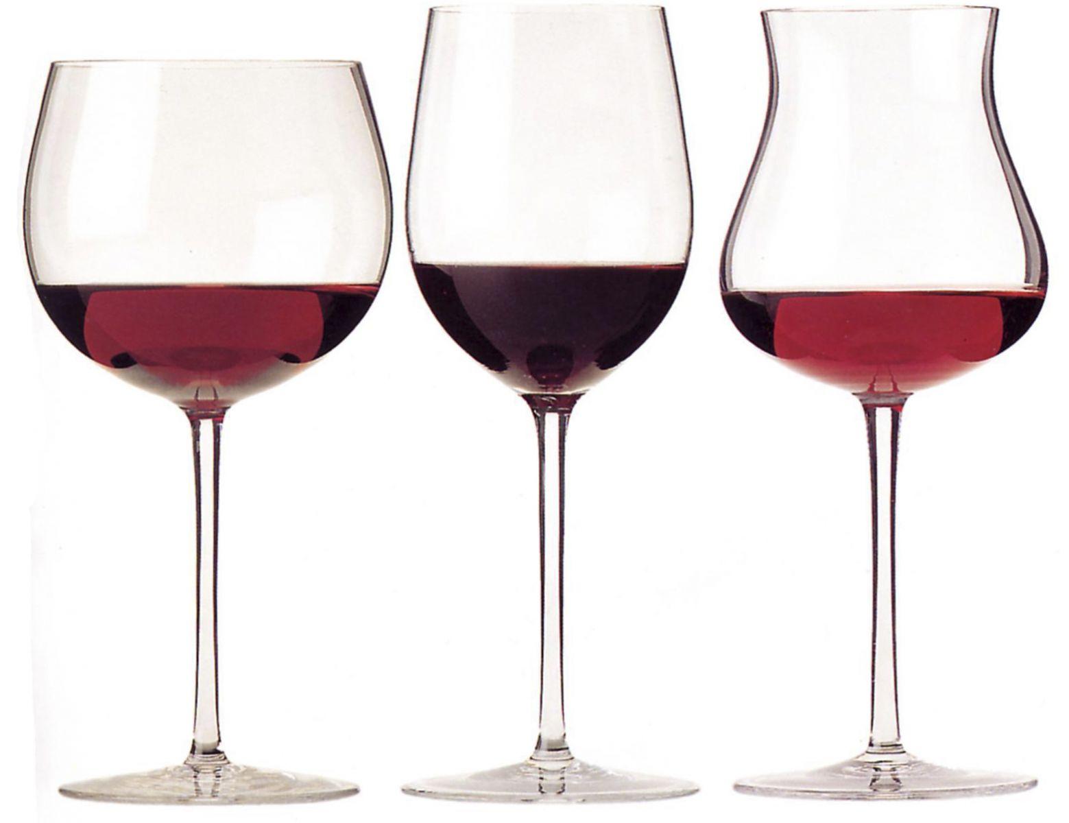 Blogdiario de jordi bayona el que menos sabe se las da for Copa vino tinto