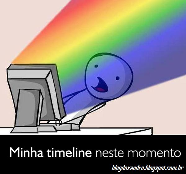 timeline.png (600×561)