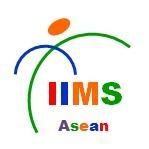 IIMS - Asean