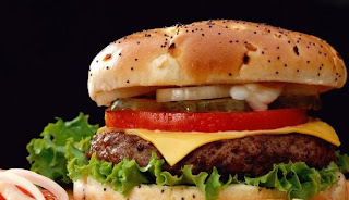 Reasons Why Junk Food Bad for Health