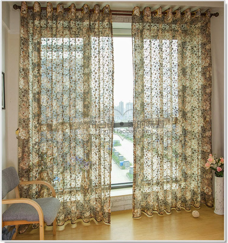 Latest tips for Curtains in country style,Curtains country style ideas,Curtains country designs,curtains country living room,country Curtains for the bedroom