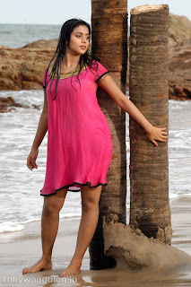 poorna spicy  Pictures stills 008
