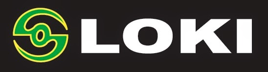 LOKI - Outerwear