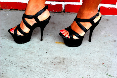Jessica-Simpson-Shoes-Andy