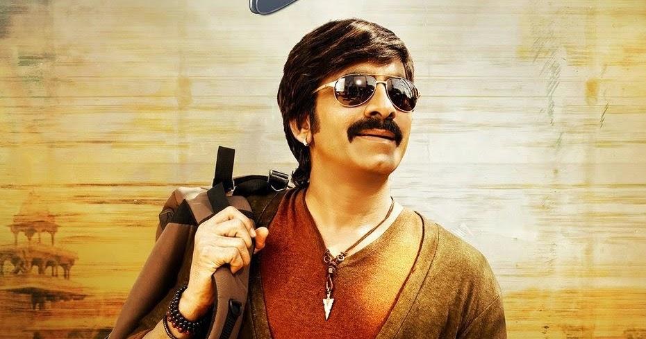 kick 2 hindi movies full