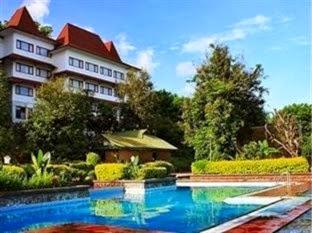 Hotel Murah di Kupang, Diskon Harga Mulai Rp 185 ribu