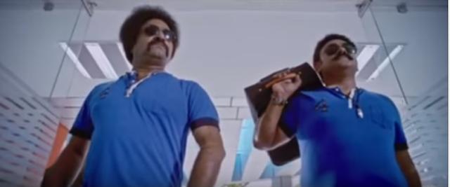 John Honai 2015 Malayalam Full Movie 700Mb HD