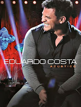DVD Eduardo Costa Acústico (2013)