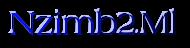 Nazimb2.ML