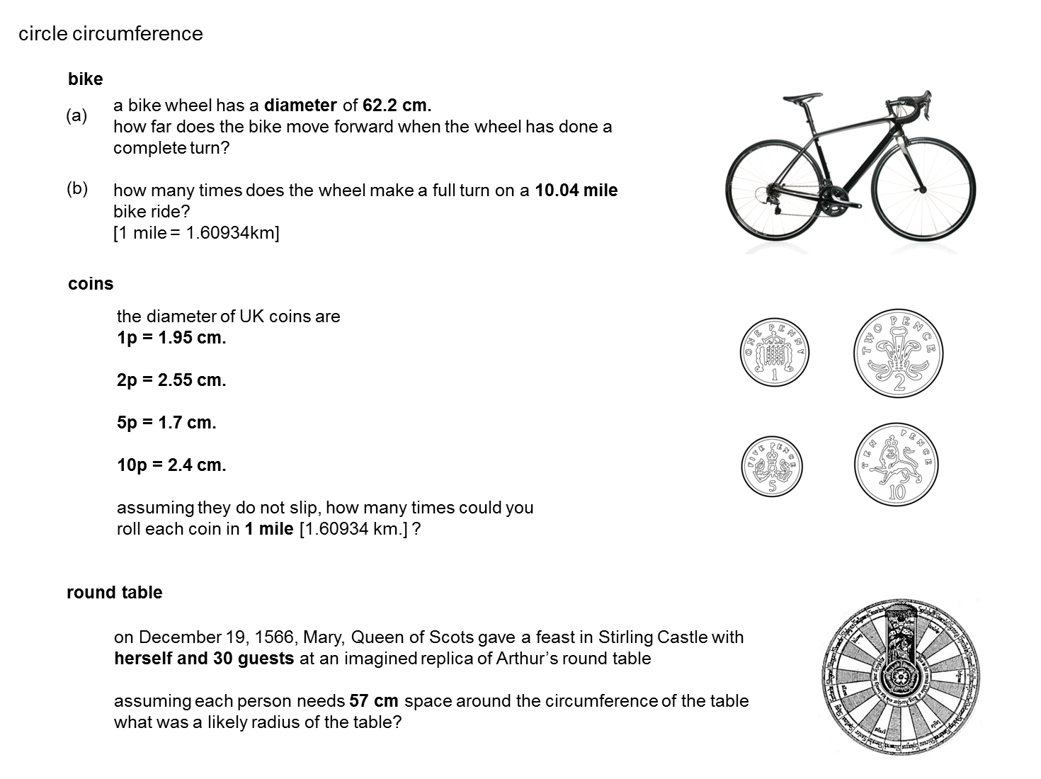 Several Of These Questions Are Adapted From Ks3 Sats Questions (england)
