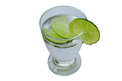 a-glass-of-warm-lime-water-for-your-health