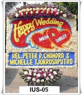 "<img src=""Bunga Ucapan Selamat Untuk Orang Menikah.jpg"" alt=""Contoh Bunga Ucapan Selamat Untuk Orang Menikah"">"