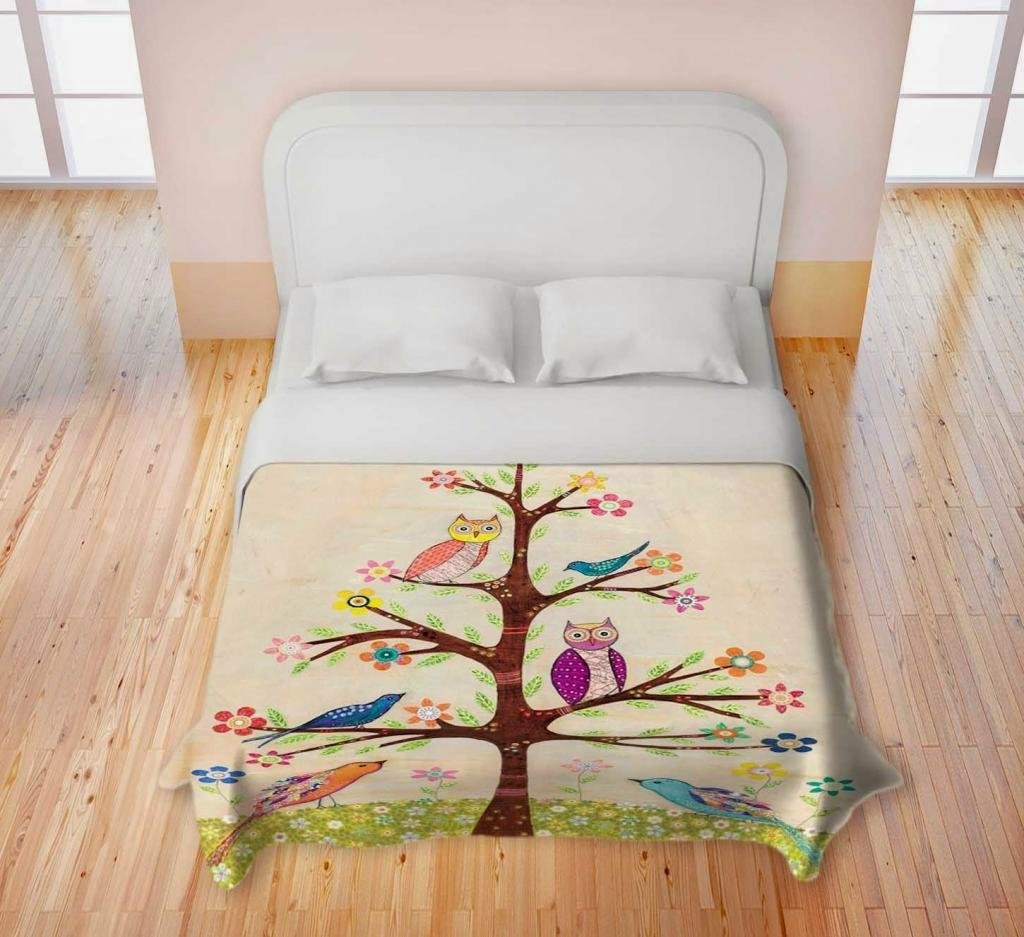 Owl Bedroom Decorating Bedroom Decor Ideas And Designs Top Ten Owl Bedding Sets