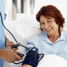 How to Treat Hypertension by Using the Natural Plant