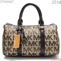 Bag Mk2