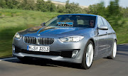 2012 BMW 3 Series bmw series preview rendering