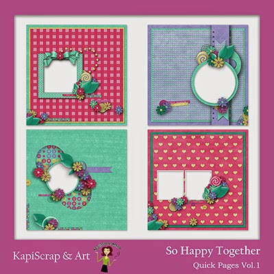 http://www.scrapbookmax.com/digital-scrapbooking-kits/products/So-Happy-Together-QP-Vol.1-%28Kit%29.html