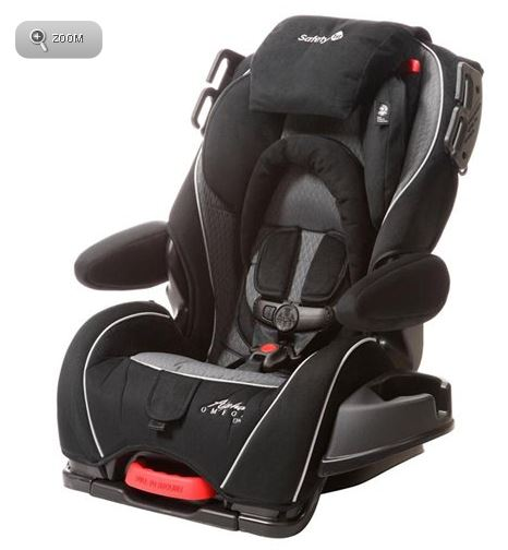 Safety 1st car seat coupons