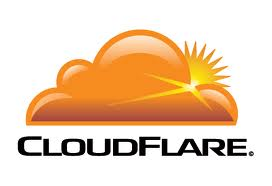 Cloudflare-A Free CDN service