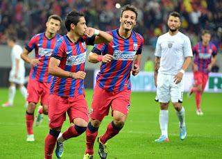 Steaua Corona Brasov Meciul zilei 5 mai 2014 Live