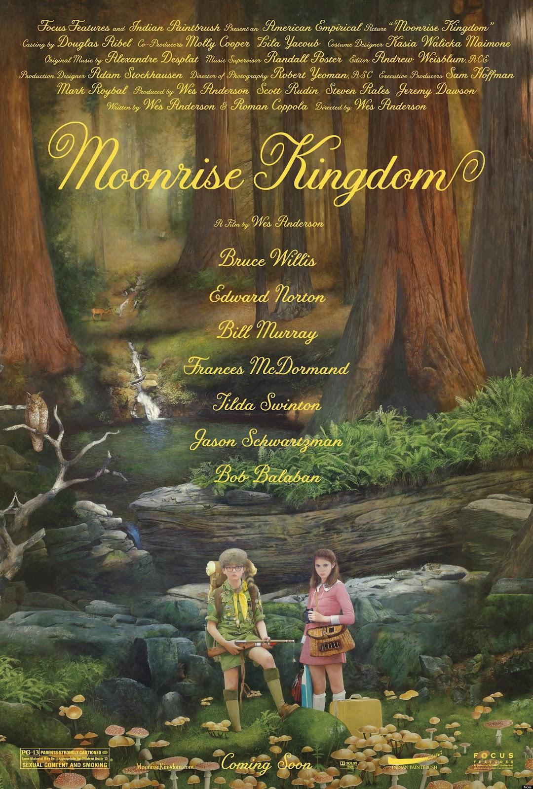http://4.bp.blogspot.com/-3k_l93pOMDY/T13voRqUn0I/AAAAAAAAAY0/8BHx-pbbJrs/s1600/moonrise-kingdom-poster1.jpg