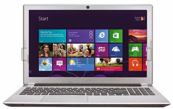Laptop.jpg (576×362)