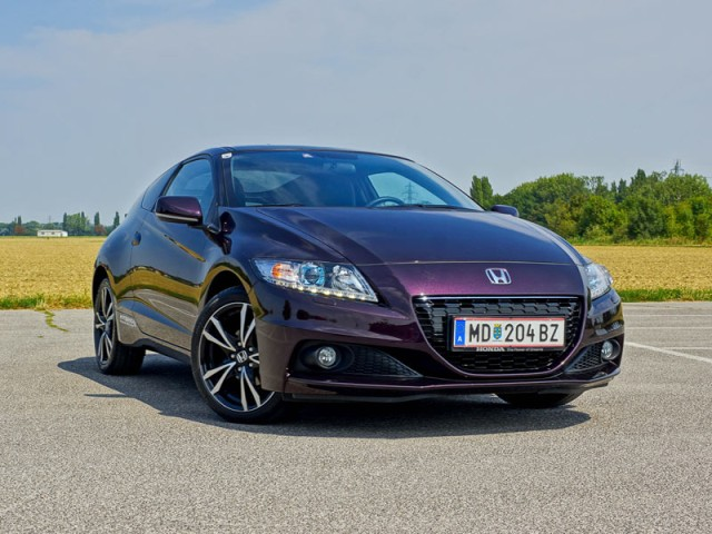 2014 honda cr z hybrid top auto review. Black Bedroom Furniture Sets. Home Design Ideas