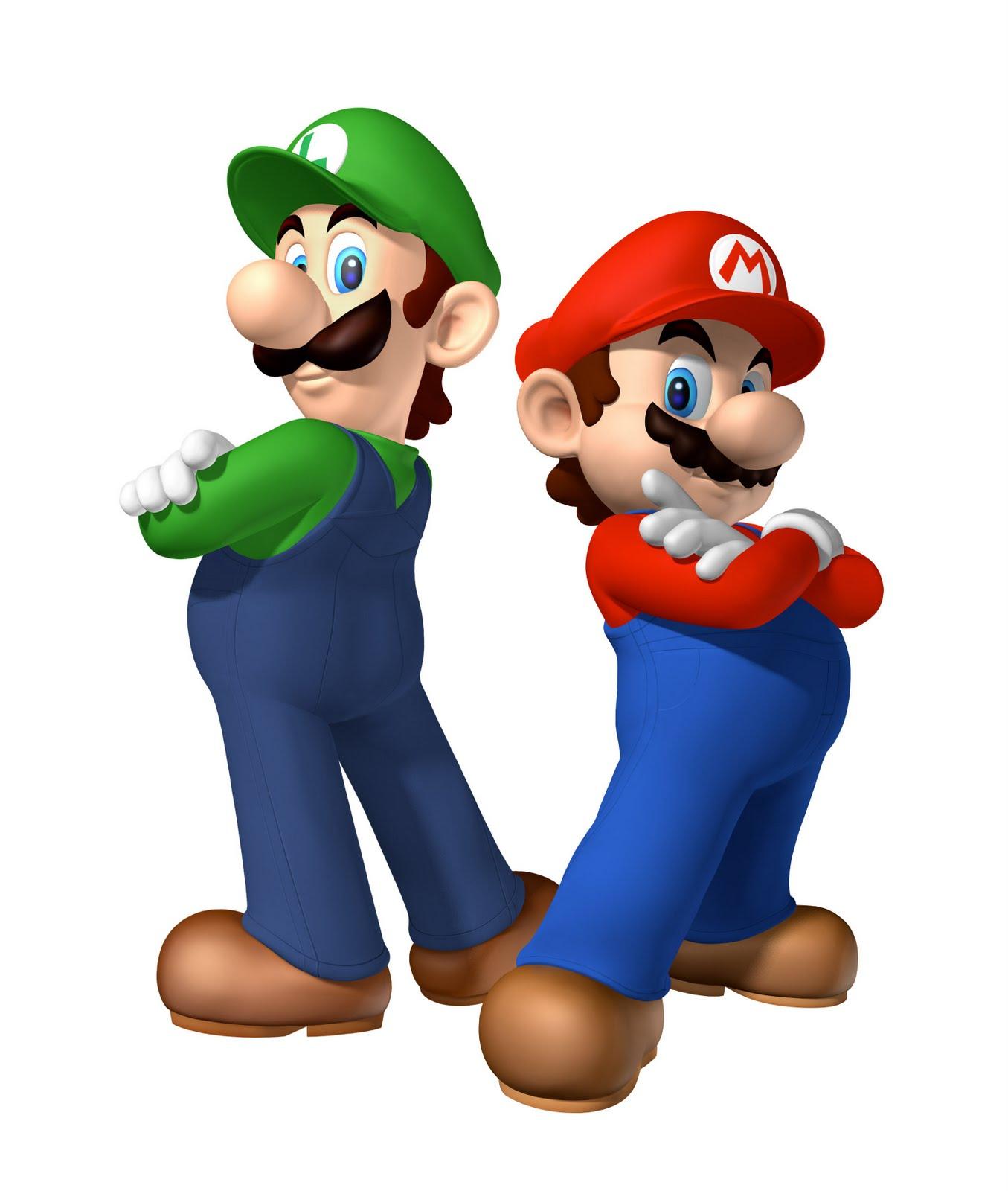 http://4.bp.blogspot.com/-3kdd0uZdb2Y/Ta6bn_0UJgI/AAAAAAAAAG8/eNd_qlhQO_c/s1600/Mario%2BBrothers.jpg