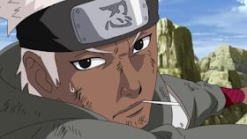 Naruto Shippuden Episode 320 Subtitle indonesia