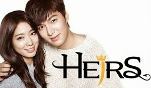 the heirs may 28 2014 full episode