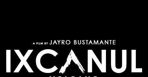 """""""El cine es un lenguaje y de mi parte es el lenguaje que escogí"""" Entrevista a Jayro Bustamante sobre """"Ixcanul"""""""