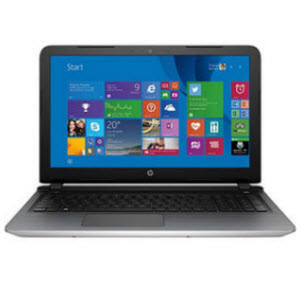 Buy HP 15-ab035AX (8GB Ram, 2GB Graphics) Laptop at  Rs.29449 (after cashback)