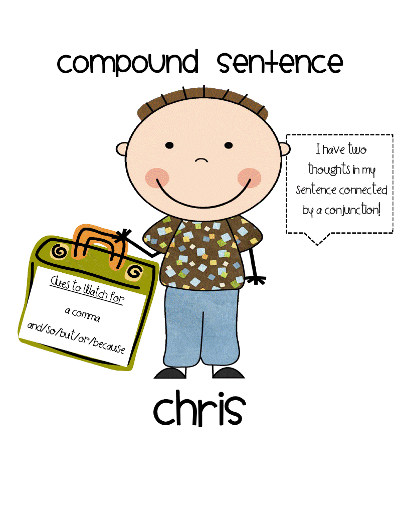 simple sentence The comma is the shortest pause between words the comma has the following uses in a simple sentence to mark off nouns, pronouns or phrases.