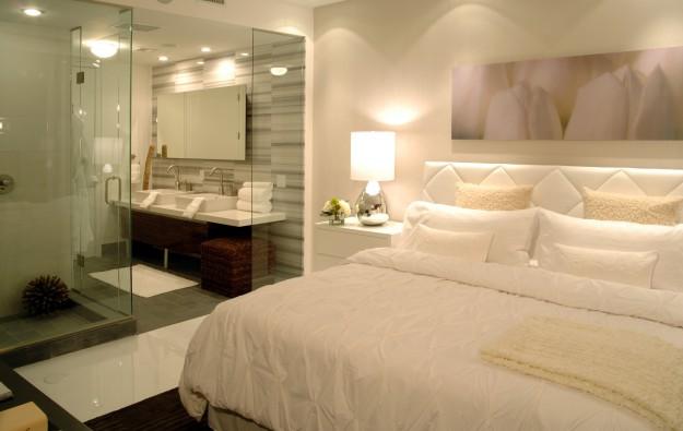 Luxury and life blog marquis miami un nuevo concepto en for Hotel luxury definicion