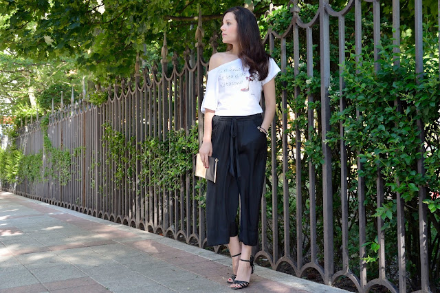 look-culotte-top-hombro-trends gallery