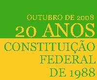Artigo da constituicao brasileira de 1988