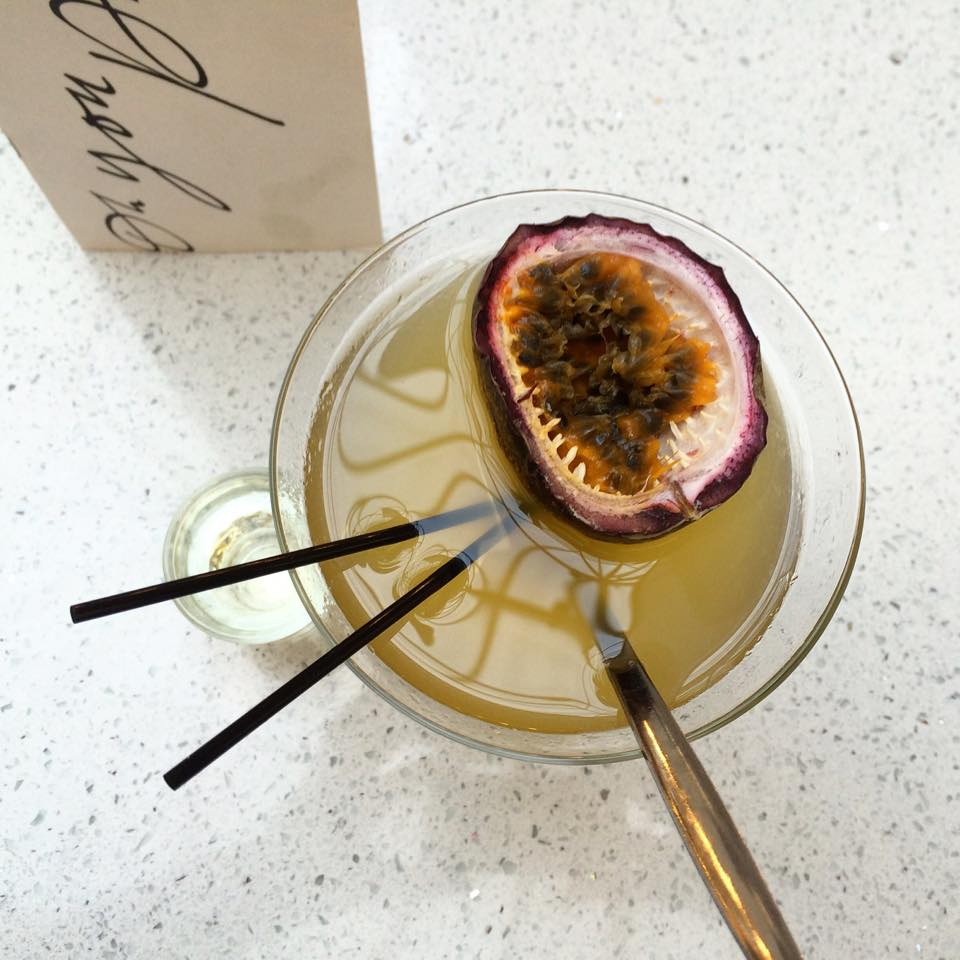 cocktails, blogger, drinks