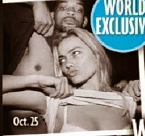 will smith cheating with margot robbieMargot Robbie Will Smith