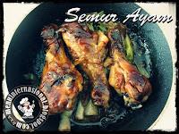 Cara Membuat Semur Ayam Istimewa Khas Indonesia