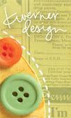 k werner designs
