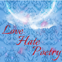 Love Hate Poetry