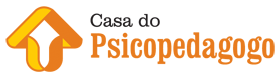 PRODUTOS PSICOPEDAGÓGICOS