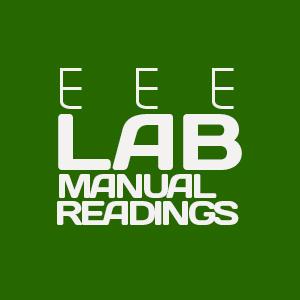 eee lab manual readings gecr geek rh gecrgeek blogspot com ee lab manual ee lab manual