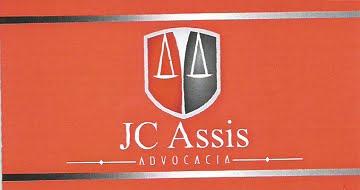 DR. JOÃO CARLOS ASSIS OAB/MA 6050
