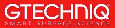 Smart Surface Science Technology: Master Certified in GTechniq