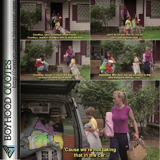 Boyhood Movie Quote-4
