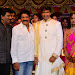 Gopichand Marriage Photos-mini-thumb-1