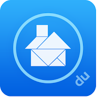 DU Launcher - Boost Your Phone v1.4.0.5
