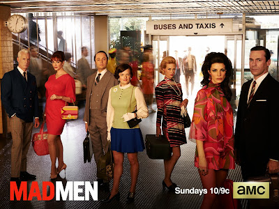 MAD MEN Season 7 cast, via http://www.amc.com/shows/mad-men