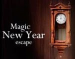 Magic New Year escape -soluce dans escapes magic_new_year_escape